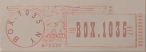 BOX1035