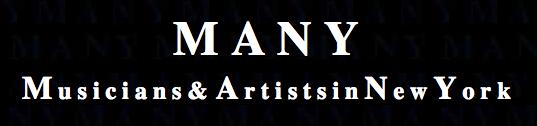 MANY_logo