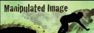 ManipulatedImage_logo