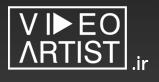 videoartist_logo