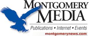 montgomery_logo