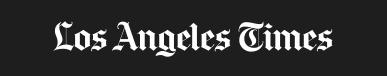 LosAngeles_Times