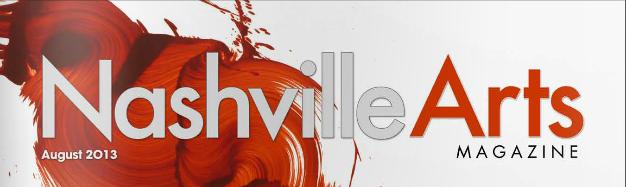 Nashville_Arts_magazine