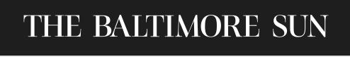 The_Baltimore_Sun