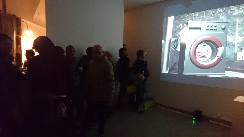 alyssestepanian_gallerydeux_opening